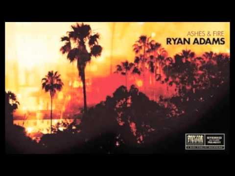 Ryan Adams - Dirty Rain