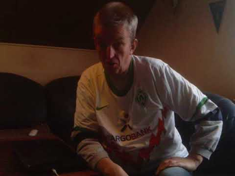 Werder Bremen - Breaking News: Izet Hajrovic zu Dinamo Zagreb