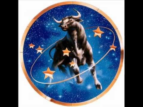Epische Sternzeichen Musik (Des Stieres)