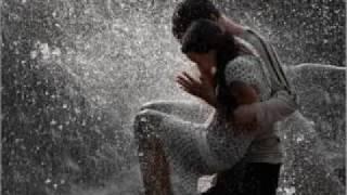 😭Tente Não Chorar Com Esse Rap💟Wlad Borges - Toda vez que chove - Rap Hip Hop Romântico 2019
