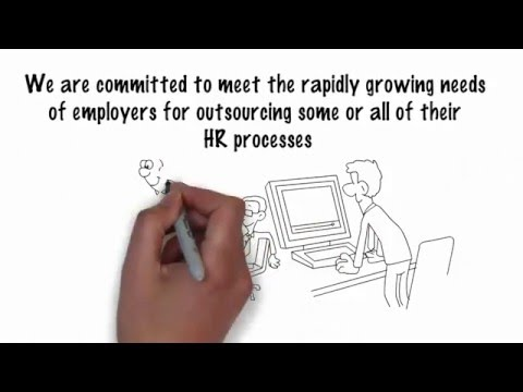 Best Human Resource Outsourcing Company in Kenya