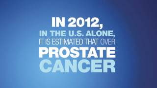 Prostate Cancer In African-American Men