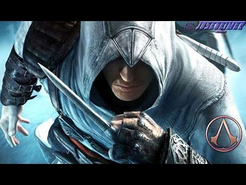 Assassins Creed La Muerte De  Guillermo De Montferrato CAP 21