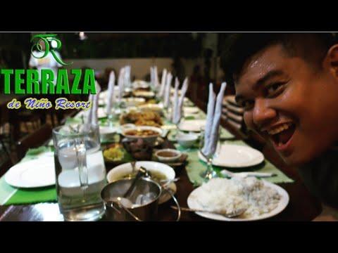 Fwf Ep 48 Terraza De Nino Resort Family Feast
