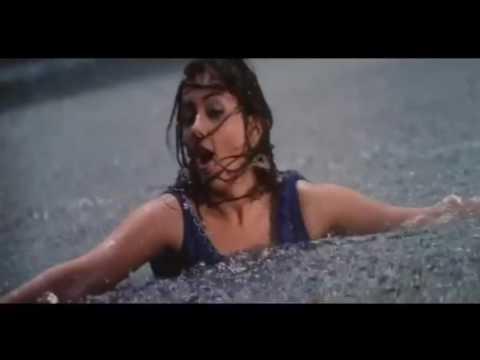 அர்ஜுனாஅர்ஜுனா-Arjuna Arjuna-Super Hit Tamil Love Moment H D Video Song