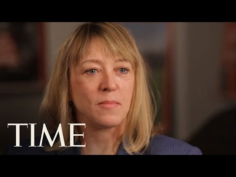 10 Questions for Jody Williams