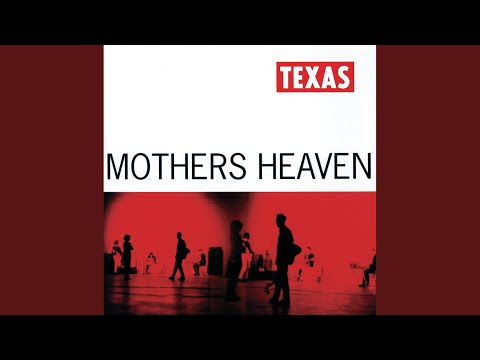 Mothers Heaven mp3