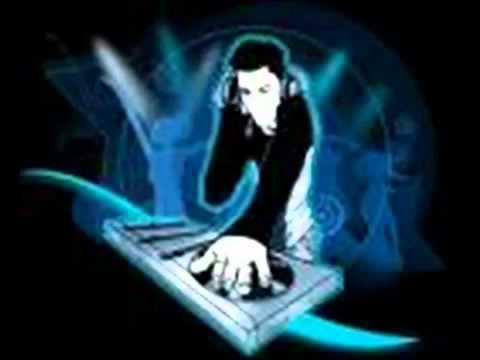 remix 2009   dj kuku