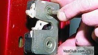 видео Ремонт и замена глушителя ВАЗ 2109 2108 своими руками: как поменять, почему гремит, как избежать стука
