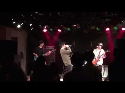 高校生 バンド 【HOSN】 ハイスクールライブ #音楽専門学校