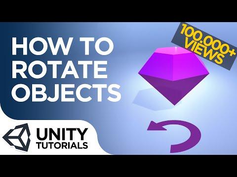 Unity3D DOTween Plugin Spinning Wheel Tween Score Demo by