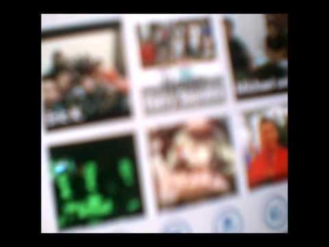 BBM BETA for Windows Phone 8