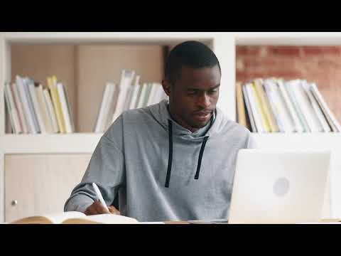Fall 2020 Online Classes at Futures Academy