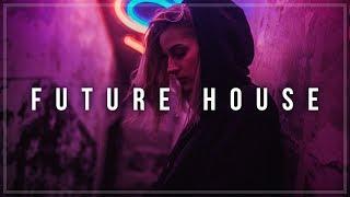 FUTURE HOUSE MIX 2017 #26