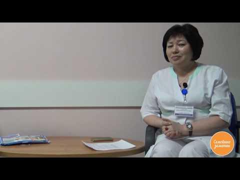Встать  на учет по беременности в Казахстане [Семейные заметки] Журнал для мам]