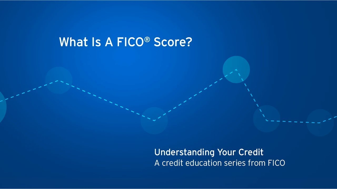 Citicards Account Online >> Citi Card Benefits Fico Score