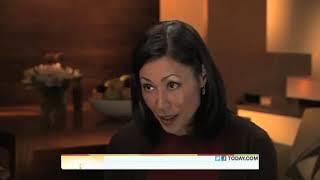 Далай лама.  Интервью NBC 18 07 2011