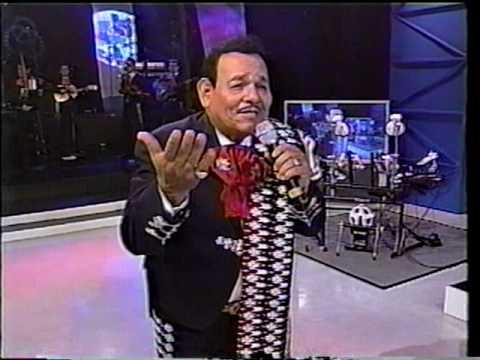 Jorge Valente -SE ME HIZO FACIL-, 2003.