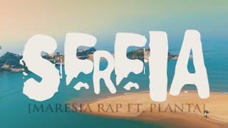 """Maresia (Diego Linhxres, Theusma) - """"Sereia"""" ft. Rodrigo Planta [Prod. Jogzz/Soffiatti] thumbnail"""