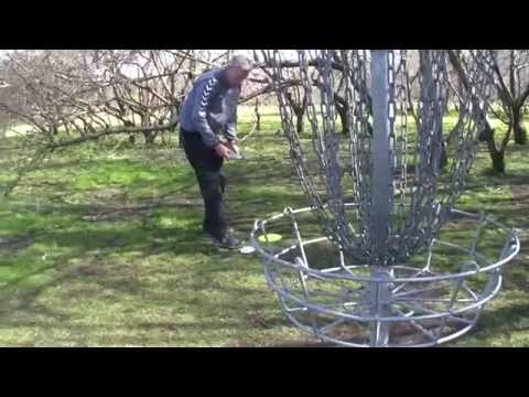Pargolf Valbyparken CPH Open Layout - Tom Mathiesen Lars Lau Martin Spliid Jeppe Ask - back 9