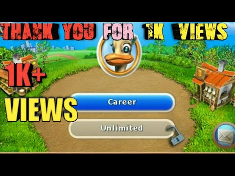 How To Download Farm Frenzy 2 On Android