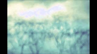 Mathias Grassow - Rest in Emptiness