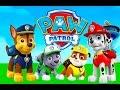 Cartoon for kids 2017 - New Paw Patrol dog - Paw Patrol christmas - Funniest moments Paw Patrol #6
