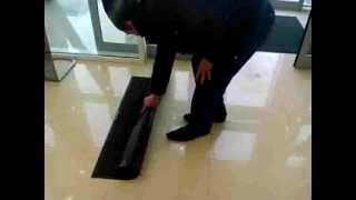 видео аренда ковров