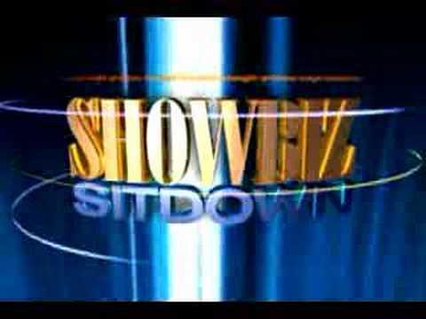 news show theme music