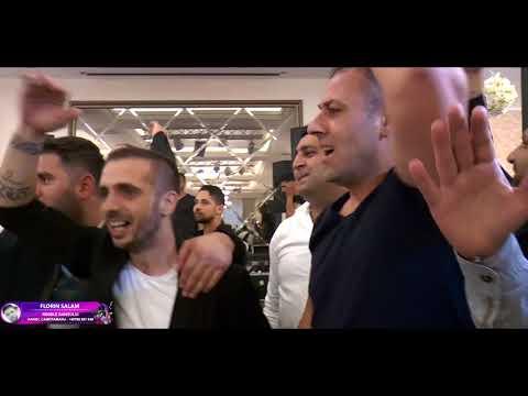 Florin Salam - Regele Dansului Botez Alfonso si Navi New Live 2017 by DanielCameramanu