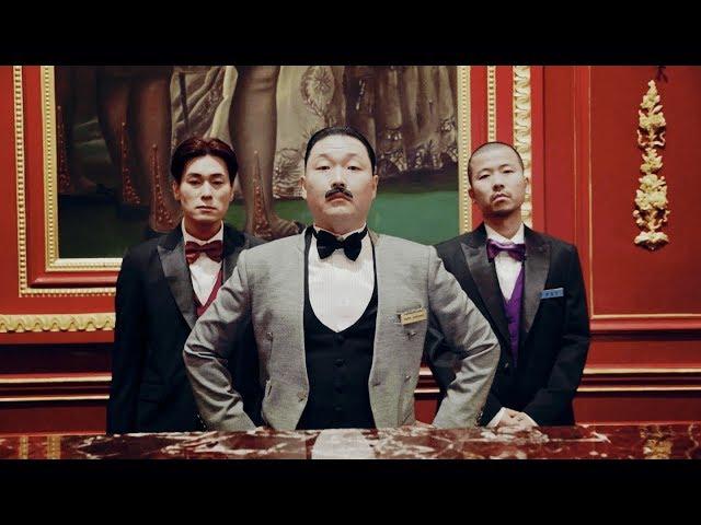 Imagini pentru Video clip