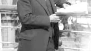 Fritz Kreisler plays Rimsky-Korsakov