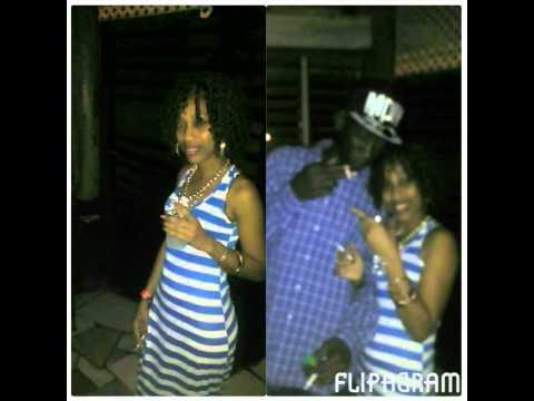 God a u alone seet!