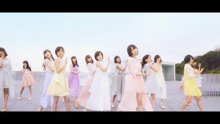 Team N(NMB48) - 儚い物語