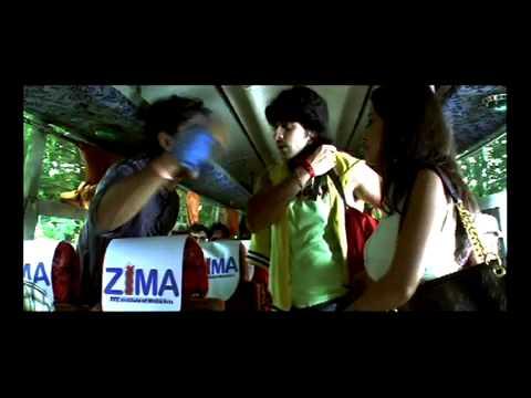 love sex aur dhoka film download in Wichita