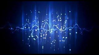 Музыка в нашей жизни и ее влияние на человека.
