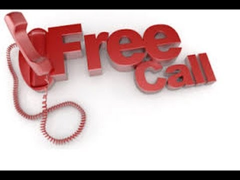 How To Make Free International Calls To Landlines And Mobile Phones