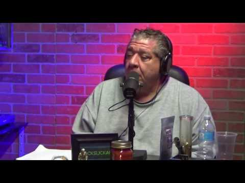 The Church Of What's Happening Now: 444  Nick Turturro