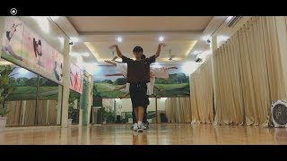 One Direction - What Makes You Beautiful I Dance Choreography - MOST CREW