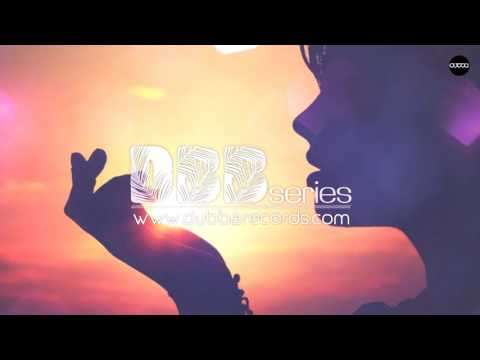 Deep house mix / Deep feelings - mixed by Sacha Bae