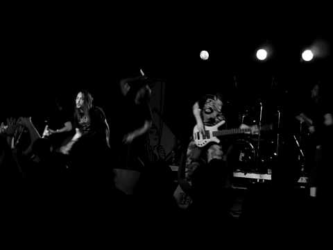 Diluvian - You're Wretched Live