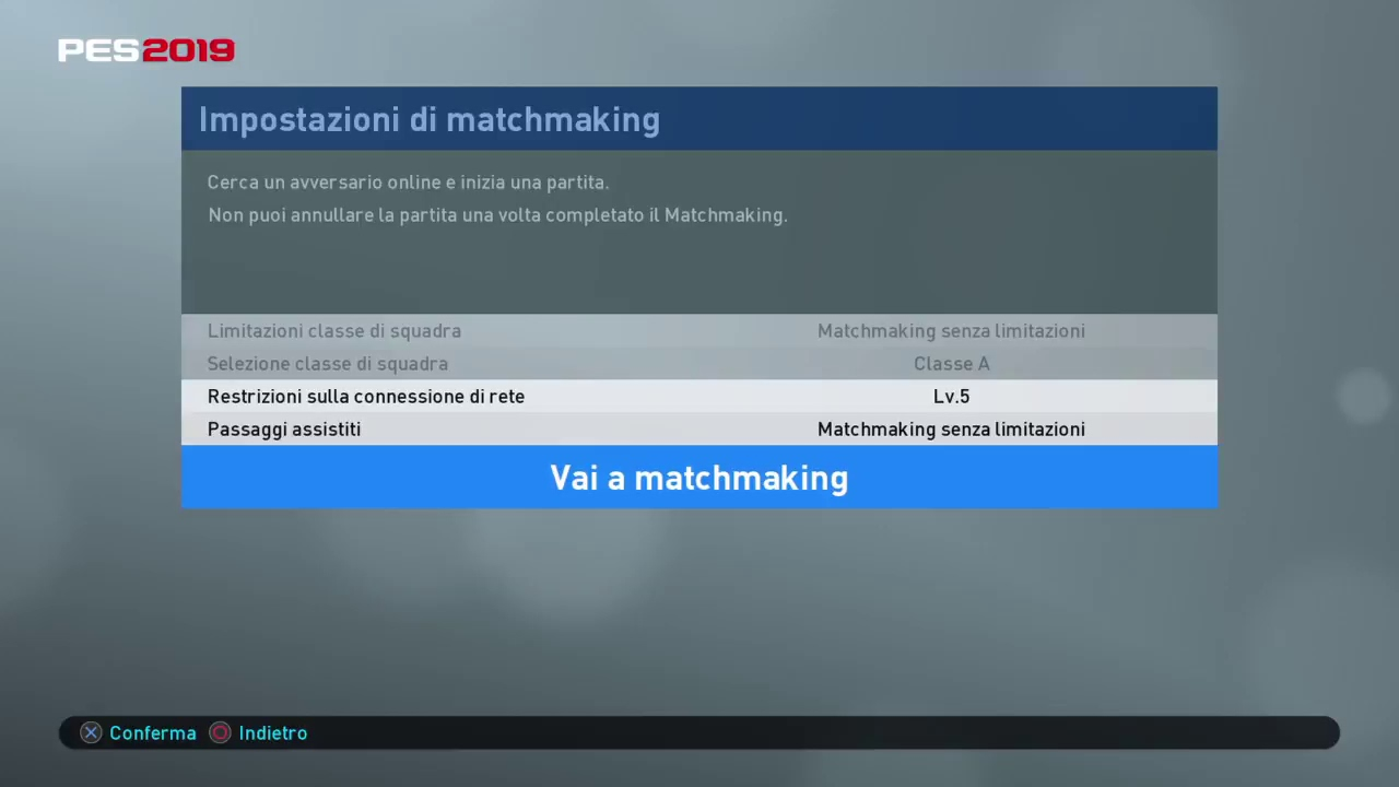 software di matchmaking online asiatico dating app per Android
