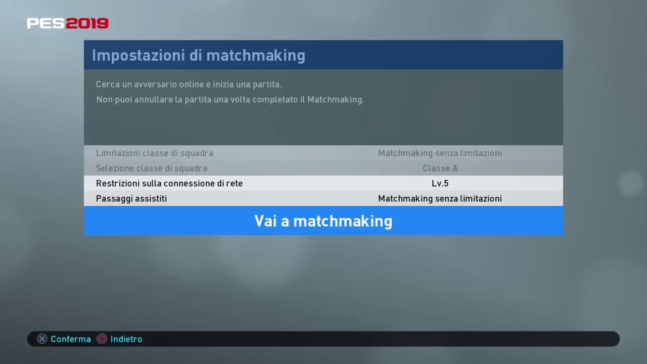 Matchmaking è il processo di corrispondenza di due o più persone insieme, di.
