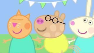 Peppa Wutz | Neue Sammlung 2017 #16  | Peppa Pig Deutsch Neue Folgen | Cartoons für Kinder