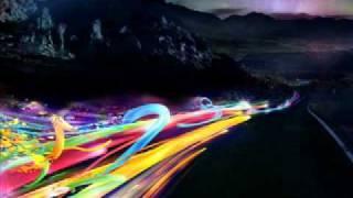 SestO SentO vs ApOcalypse - IntO The Sun ( Live mix).3gp