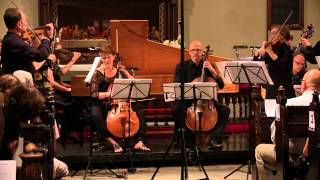 Play Concerto For Strings & Continuo In C Major, RV 114