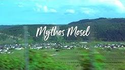 Mythos Mosel Experience