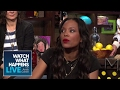 aisha tyler on the jay z and solange knowles attack wwhl