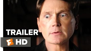 Take Me Full online #1 (2017) | Movieclips Indie