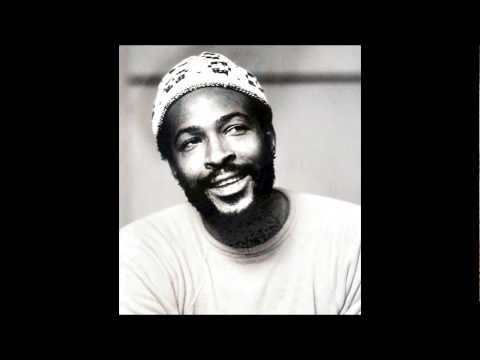 Marvin Gaye & The Taxi Gang - Sexual Healing (Kleptones